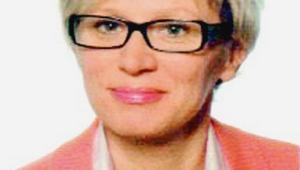 Dorota Nożewska, Kolegium Nauczycielskie w Zgierzu