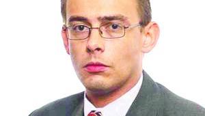 Marcin Czaja, Dyrektor departamentu organizacji szkolnictwa wyższego, kontroli i nadzoru Ministerstwa Nauki i Szkolnictwa Wyższego