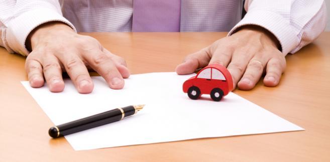 Przyczyną nieubezpieczenia jest często wprowadzenie w błąd przez poprzednich właścicieli auta co do ważności polisy