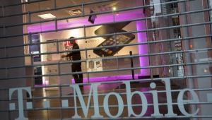T-Mobile nie podaje szczegółów dotyczących zawartej umowy z Wipro.