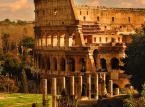 6. miejsce: Rzym