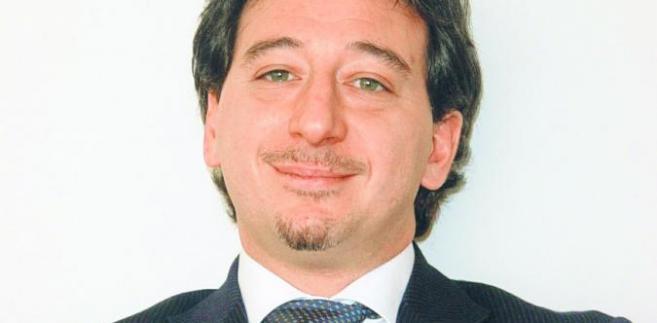 Andrea Renda