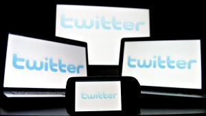 Służby specjalne oraz organy ścigania coraz bardziej interesują się użytkownikami Twittera. Firma podała, że w pierwszym półroczu liczba żądań ujawnienia informacji na temat użytkowników wzrosła do ponad 4,3 tys. wniosków.