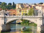 Rzym we Włoszech