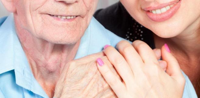 całkowicie darmowe starsze serwisy randkowe