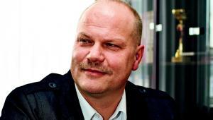 Piotr Tyndorf: Sukces tkwi w równowadze