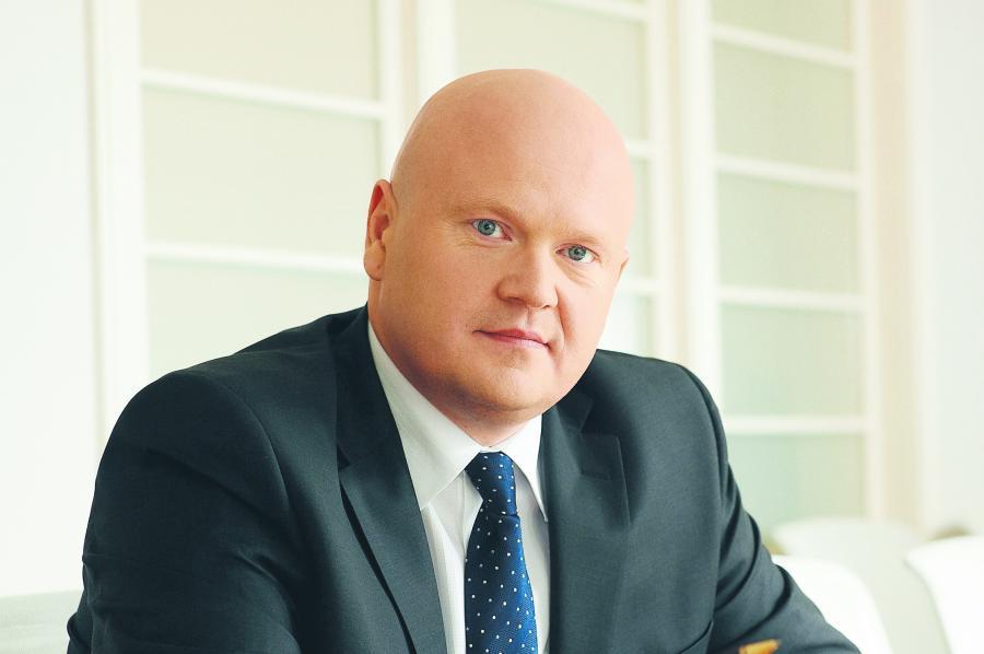 Rafał Fronczek