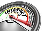 UKE: Operatorzy oferują coraz lepszy internet