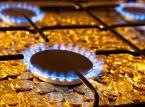 Ukraina chce kompleksowych uregulowań w sprawie gazu