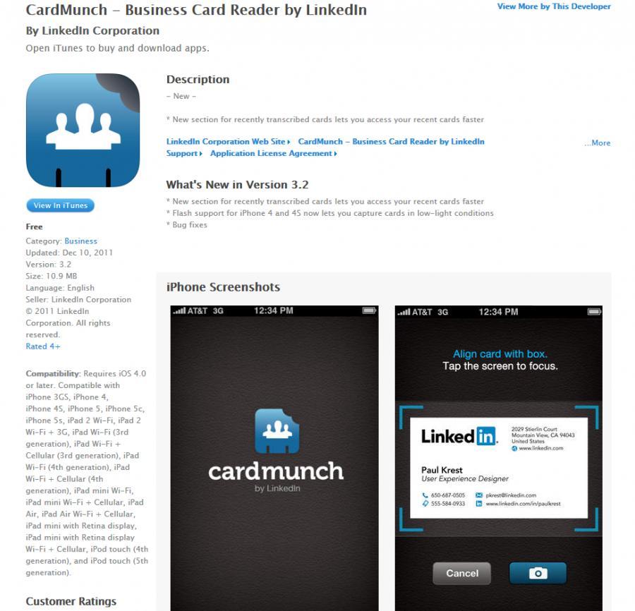 Aplikacje na smartfony