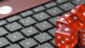 Innego zdania był dyrektor KIS. Stwierdził, że spółka nie będzie świadczyć usługi hazardowej, tylko elektroniczną w rozumieniu unijnego rozporządzenia wykonawczego z 15 marca 2011 r. do dyrektywy VAT