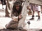 Jezus jest na sprzedaż