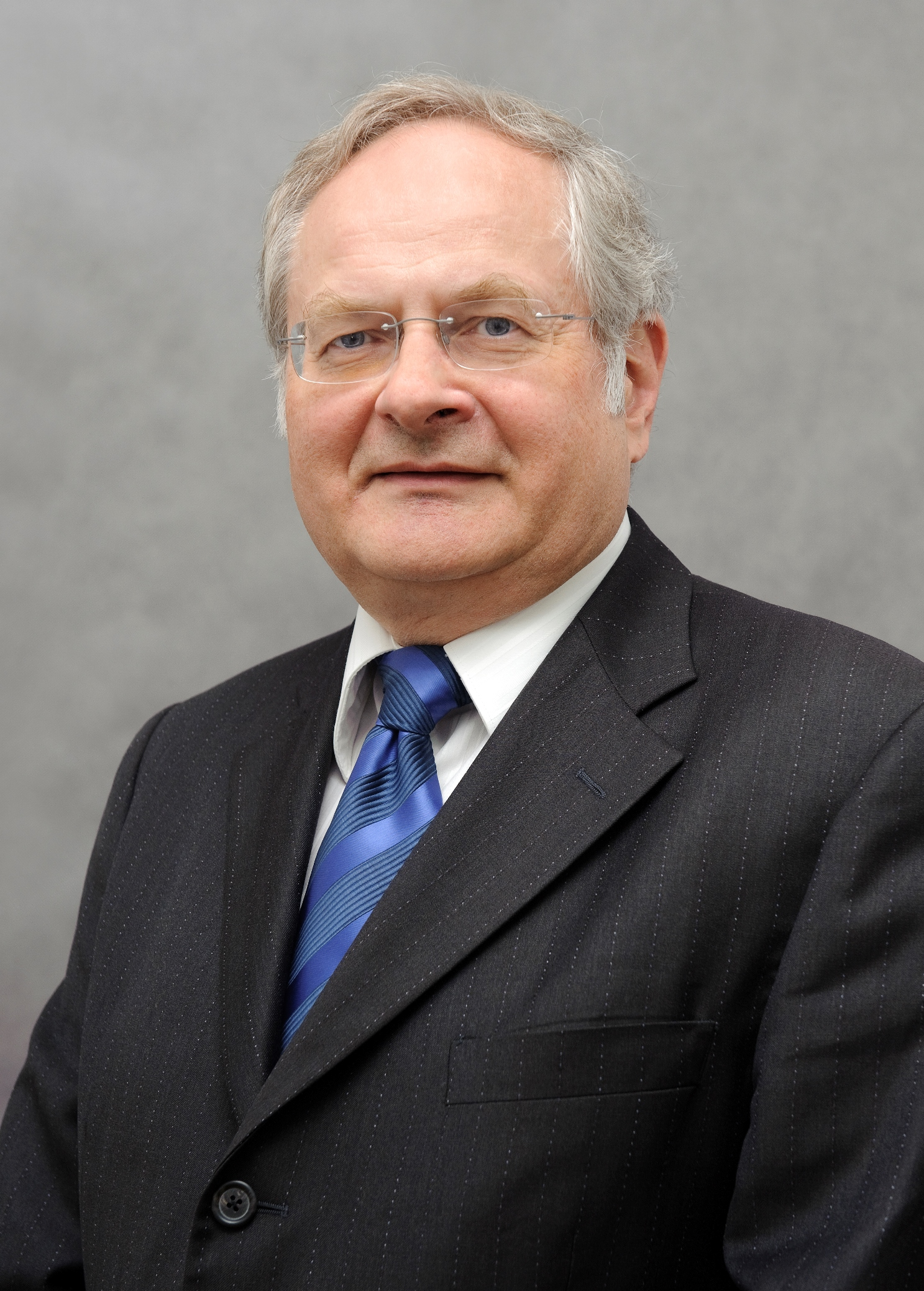 Andrzej Raczko, NBP