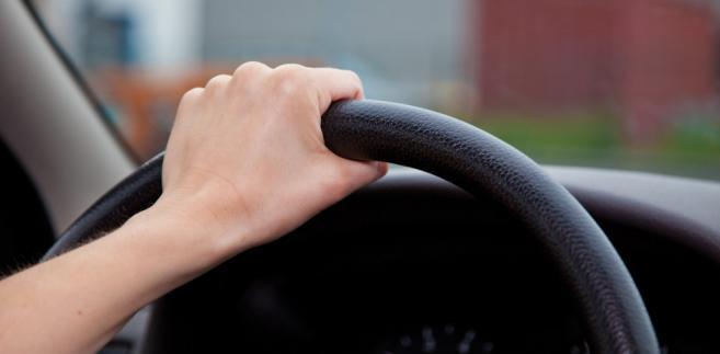 Zdaniem ekspertów tylko rząd może zablokować napływ wiekowych samochodów do Polski