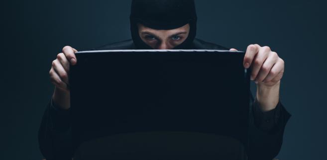 Cyberatak