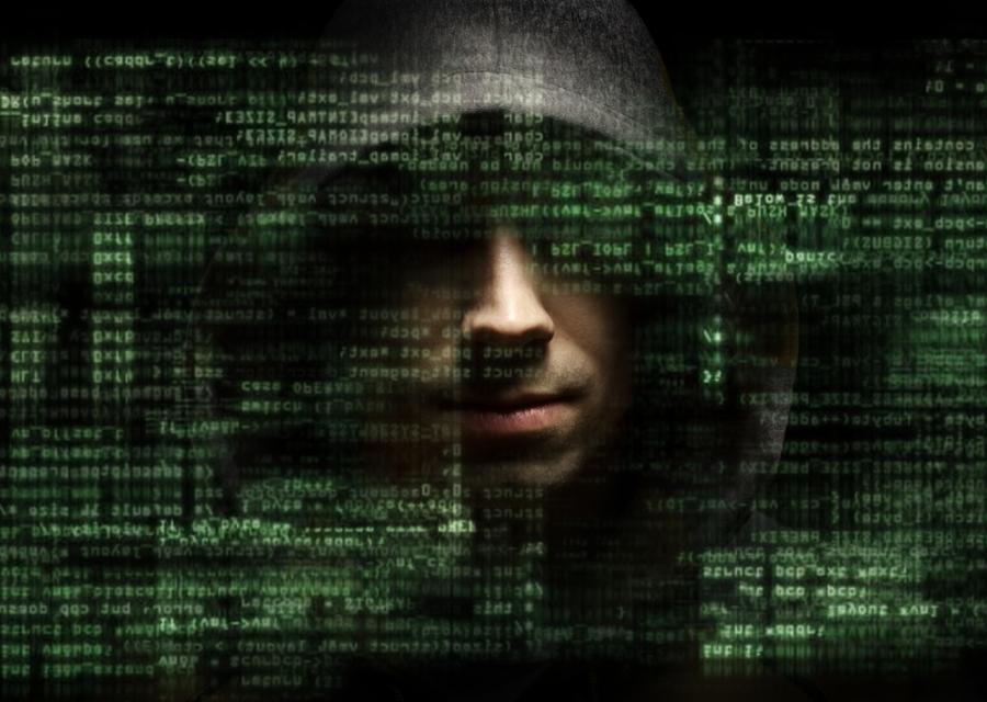 phishing, cyberprzestępcy, internet