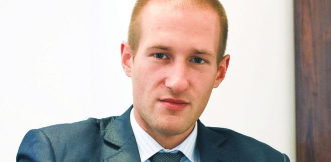 Rafał Nawrot