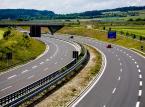Zmiany stawek na autostradach: Taniej na A1, drożej na trasie A4