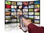 Prawdziwe kino akcji: Wojna na kanały filmowe