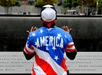 13. rocznica zamachu na World Trade Center [ZDJĘCIA]