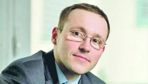 Maciej Kijas adwokat, Kancelaria Adwokacka Maciej Kijas w Warszawie
