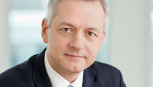 Marek Zagórski minister cyfryzacji
