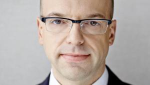 Andrzej Bernatek KPMG