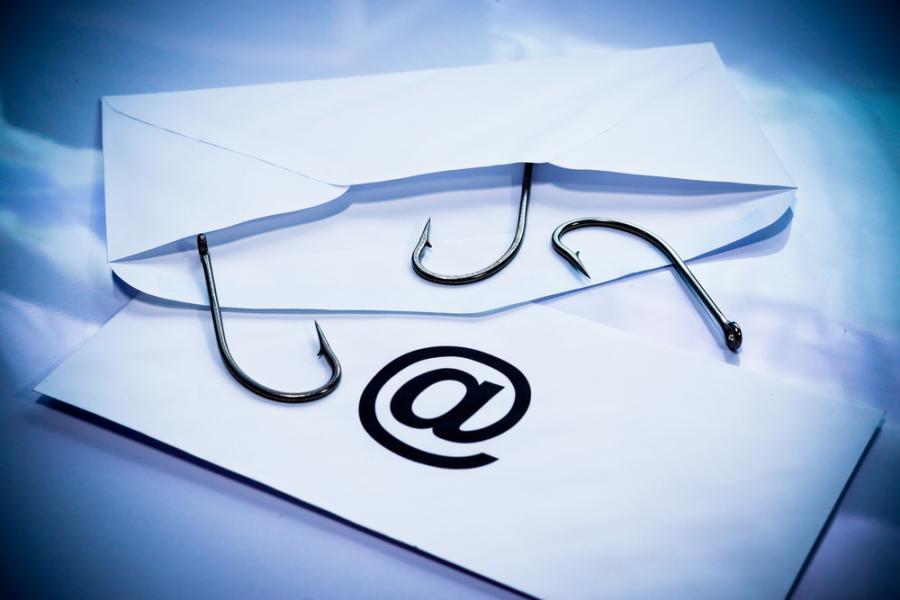 spam, poczta, internet