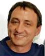 Marek Szpanowski nauczyciel, publicysta