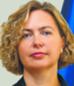 Iwona Hickiewicz główny inspektor pracy