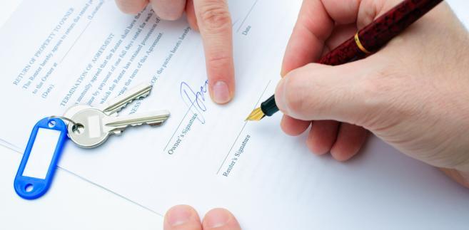 umowa-klucz