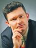 dr Marcin Mazuryk radca prawny, Szmulik & Wspólnicy Kancelaria Radców Prawnych Sp.k.