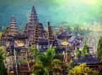 <strong>Indonezja, Bali<strong></strong><br /><br />  Ministerstwo Spraw Zagranicznych informuje, że pomimo zdecydowanych kroków podjętych przez władze indonezyjskie mających na celu walkę z terroryzmem zjawisko to nadal stanowi poważane źródło zagrożenia. Działalność grup terrorystycznych koncentruje się w autonomicznej prowincji Aceh (płn. Sumatra), mieście Poso (Celebes Środkowy), mieście Ambon (Wyspy Moluckie), mieście Solo (Jawa Wsch.), Makasar (Celebes Południowy). W związku z powyższym Ministerstwo Spraw Zagranicznych zaleca obywatelom polskim przebywającym lub planującym podróż w te regiony Indonezji zachowanie szczególnej ostrożności oraz sprawdzanie aktualnych informacji o stanie bezpieczeństwa na stronie internetowej Ambasady RP w Dżakarcie oraz zgłoszenie podróży w systemie e-konsulat. Źródło: MSZ.<br /><br />