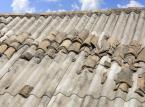 Problem z azbestem. Gminy chcą większego zaangażowania władz centralnych