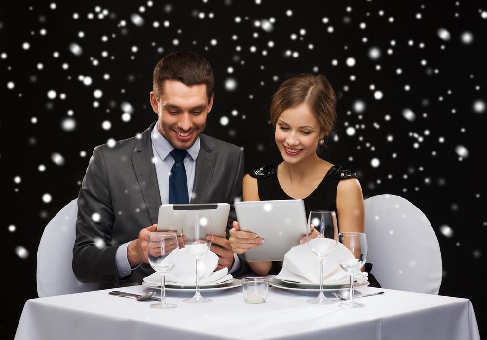 Dziesięć najlepszych serwisów randkowych w Norwegii