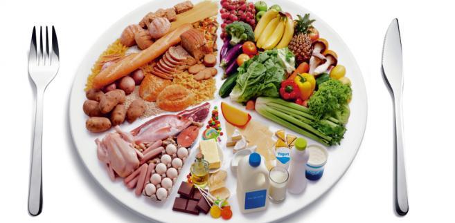 Dieta To Odzywianie A Nie Odchudzanie Styl Zycia Gazeta Prawna