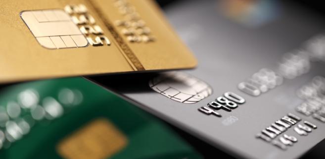 Kwalifikacje w bankowości