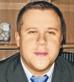 Bartosz Nowak, radca prawny z Kancelarii Nałęcz-Socha Marek, Nowak Bartosz specjalizującej się w sprawach ubezpieczeniowych