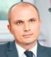 Sławomir Paruch, radca prawny i partner w Kancelarii Raczkowski Paruch