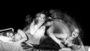 Psyche, fot. Marcin Wziontek (mat. pras. Festiwalu Singera 2015)