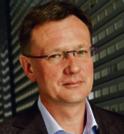 Prof. dr hab. Piotr Kardas kierownik Zakładu Prawa Karnego Porównawczego UJ, adwokat, przewodniczący Komisji Legislacyjnej NRA