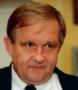 Maria Andrzej Faliński dyrektor generalny Polskiej Organizacji Handlu i Dystrybucji