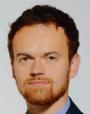 Tomasz Taff, szef działu doradztwa strategicznego w Baker Tilly
