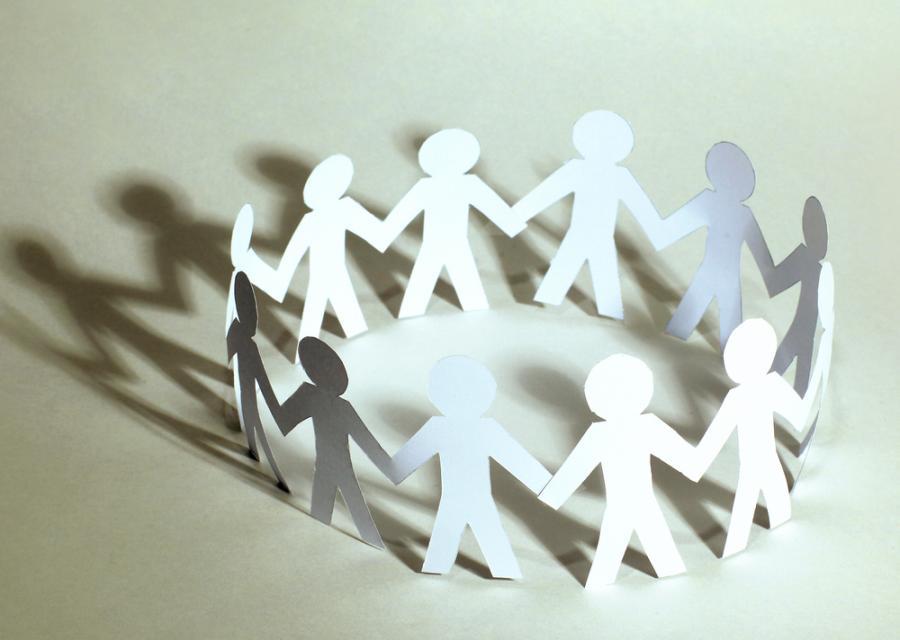 nepotyzm, praca, rodzina, firma
