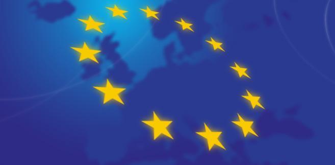 Komisja pozwała Polskę do Trybunału za niewdrożoną w pełni dyrektywę dotyczącą ratowania i kontrolowanej upadłości banków, naprawy i uporządkowanej likwidacji banków