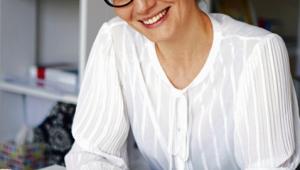 Ewa Miszczyk-Wróbel radca prawny, prowadzi kancelarię specjalizującą się w obsłudze podmiotów gospodarczych