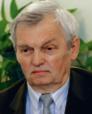 """Jaromir Gazy prezes Krajowego Stowarzyszenia Spółdzielców """"Nasze mieszkania"""""""
