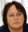 dr hab. Jolanta Itrich-Drabarek, prof. nadzw. Uniwersytetu Warszawskiego, członek Rady Służby Cywilnej, autorka komentarza do ustawy o służbie cywilnej