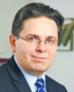 dr Marcin Wojewódka radca prawny w Wojewódka i Wspólnicy Sp.k.