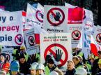 Unijny protest przeciwko uznaniu Chin za gospodarkę rynkową